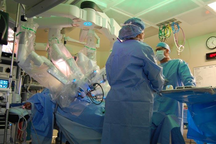 Patient Resources | Colorado Bariatric Surgery Institute