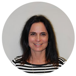 Dina Ray, Bariatric Surgery, Meet Our Bariatric Team, Surgery